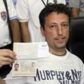 Tin tức - Hộ chiếu giả được sử dụng lên máy bay thế nào?