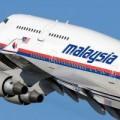 Tin tức - Những vụ mất tích và tai nạn máy bay bí ẩn