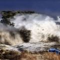 Nhật: Cuộc sống ở vùng chịu thảm họa sóng thần sau 3 năm