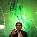 Tin tức - Vì sao máy bay MH370 khó tìm?