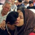Tin tức - Lần ra dấu vết MH370 ở eo biển Malacca