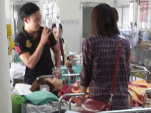 mau thanh thuy khong phai mo hop so - 2