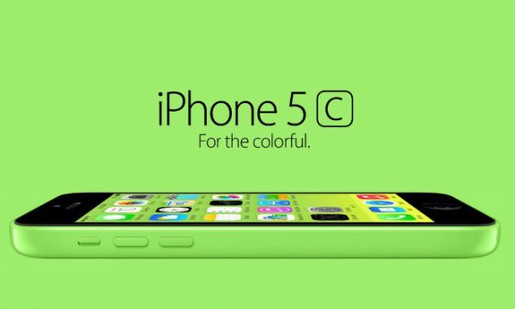iphone 6 se co thiet ke pha tron giua iphone 5c va ipod nano - 2