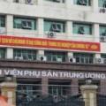 Tin tức - Xiết chặt an ninh, chặn nạn côn đồ tấn công bệnh viện