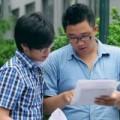 Tin tức - 2014: Thí sinh được thi đại học 2 lần/năm