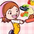 Bếp Eva - Những sai lầm khi xào, nấu rau xanh