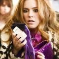 Thời trang - Nghiện mua sắm tương tự nghiện ma túy