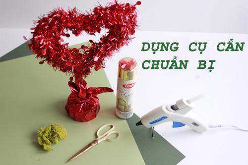 cay tinh yeu ngot ngao cho valentine trang - 2