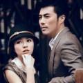 Eva Yêu - Chán nản với ông chồng vô trách nhiệm