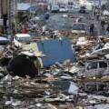 Tin tức - Nhật: Động đất 6,3 độ richter, 18 người bị thương