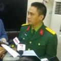 Tin tức - VN chuyển trạng thái tìm kiếm máy bay MH370