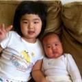 Tin tức - Những đứa trẻ chờ cha mẹ trên chuyến bay mất tích