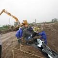 Tin tức - Việt Nam sẽ đón nhận 4-5 cơn bão trong năm nay