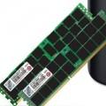 Eva Sành điệu - Transcend ra mắt RAM DDR3 RDIMM mới cho Mac Pro 2013