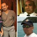 Tin tức - Malaysia lục soát nhà cơ trưởng MH370