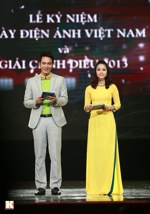 """phim than tuong """"thang dam"""" o canh dieu vang - 4"""