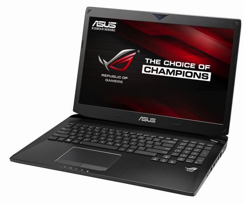 asus nang cap cau hinh cho dong laptop choi game rog g750 - 2