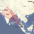 Tin tức - Những điều đã biết và chưa biết về MH370