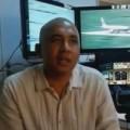 Tin tức - Bạn bè tìm cách minh oan cho cơ trưởng MH370