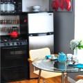Nhà đẹp - 9 lưu ý nhà bếp để ấm no quanh năm