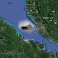 Tin tức - Vụ MH370: Nhiều mảnh vỡ trôi nổi ở biển Malacca