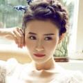 Làm đẹp - Nhật ký Hana: 3 cách trắng bóc từ cam