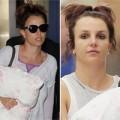 """Làng sao - Eva """"soi"""" 21/1: Britney Spears xuống sắc thảm hại"""