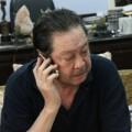 """Làng sao - NSƯT Chánh Tín: """"Tụi nhỏ còn lo thân chưa xong"""""""