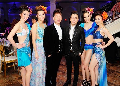 the men banh bao ben cac vu cong sexy o my - 2