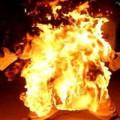 Tin tức - Nhốt người tình cũ trong nhà rồi phóng hỏa