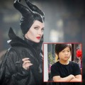 Làng sao - Pax Thiên đóng Hoàng tử bé trong phim của mẹ