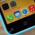Apple chính thức trình làng iPhone 5C bản 8 GB giá rẻ