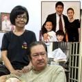 Làng sao - Bích Trâm, Kim Thư: Vợ nghệ sỹ, chắc gì đã sướng