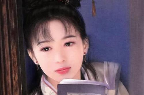 ban chieu, nu su gia co mot khong hai - 2