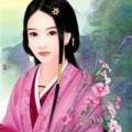 Eva tám - Ban Chiêu, nữ sử gia có một không hai