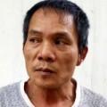 Tin tức - Kẻ đánh con 8 tuổi tử vong có thể bị 15 năm tù