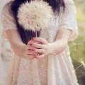 Eva Yêu - Nếu yêu em, anh sẽ thôi nghi ngờ