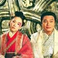 Eva tám - 5 người phụ nữ xấu nhất Trung Quốc cổ đại