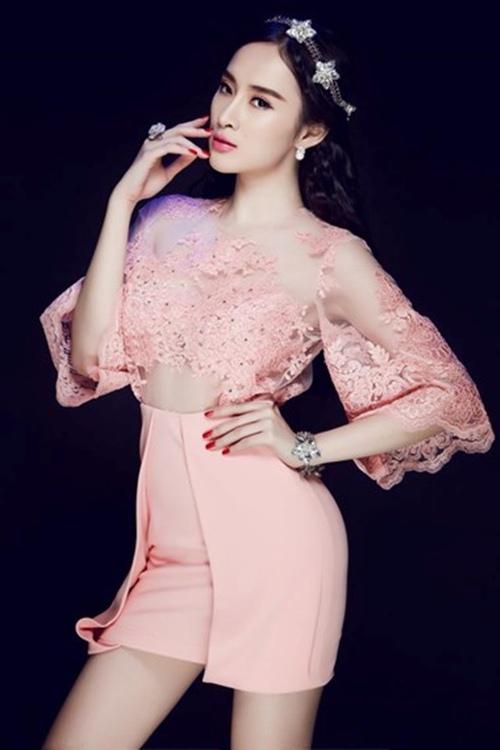 phong cach 'tac ke hoa' cua angela phuong trinh - 3