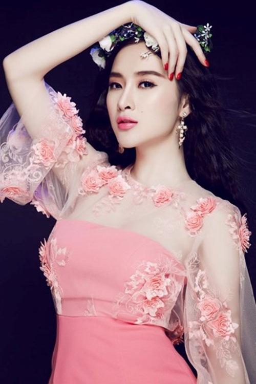 phong cach 'tac ke hoa' cua angela phuong trinh - 4