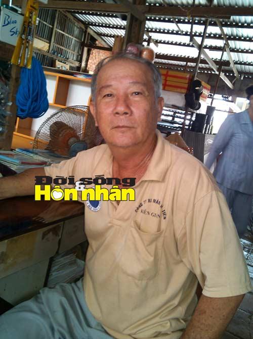 chuyen hoan doi vo chong hy huu tai ca mau - 3