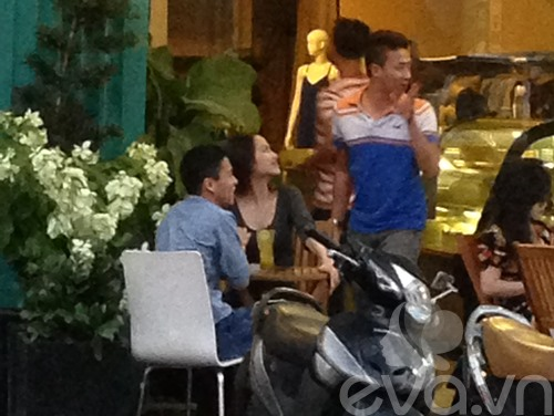 "diem huong mat moc tieu tuy sau ""bao scandal"" - 13"