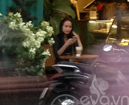 "diem huong mat moc tieu tuy sau ""bao scandal"" - 7"