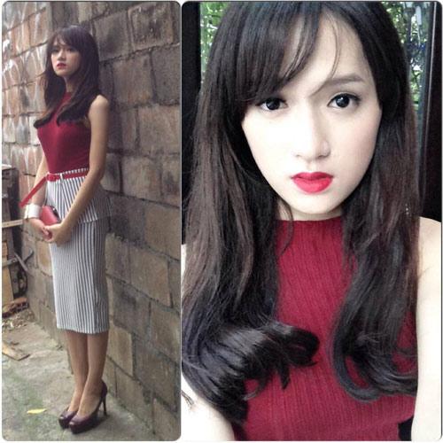 huong giang idol xuong pho diu dang - 10
