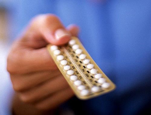 9 phuong phap tranh thai hieu qua nhat - 1