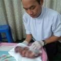 Tin tức - Vị linh mục chôn cất cho 6.000 thai nhi