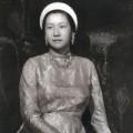 Những năm cuối đời và cái chết của hoàng hậu Nam Phương