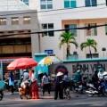 Tin tức - Bắt cóc trẻ sơ sinh: Hàng xóm thủ phạm ngỡ ngàng