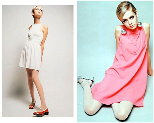 mini skirt, chiec vay cua nu quyen (phan 2) - 9