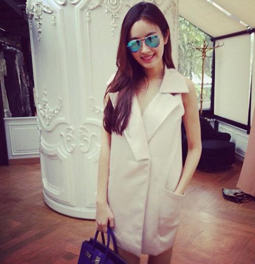 style dang yeu cua my nhan chuyen gioi thai lan - 16